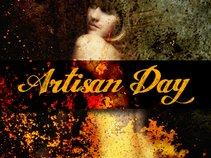 Artisan Day