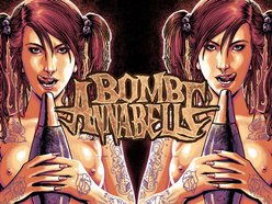 Image for Bomb Annabelle