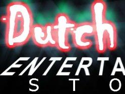 Dutch Oven Entertainment