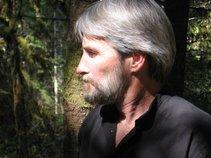 Richard N. Ahlstrom