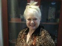 Barbara Todish