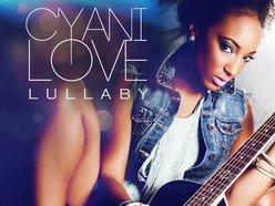 Cyani Love