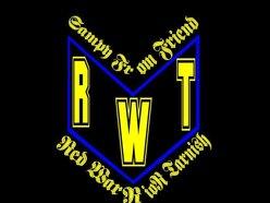 RWT Band