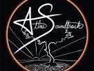 Atlas' Soundtrack