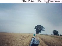 The Pain Of Parting