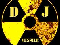 DJ Missile