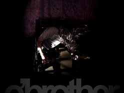 Image for O'Brother