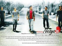 Image for NESYA28 INDONESIA