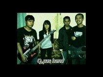 Q,Pass Band