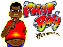 PhatBoy Records Artist