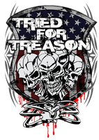 1386108472 tft 3 skulls logo 4434x6224
