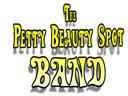 The Petty Beauty Spot Band