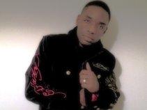 DJ Haz3l