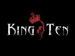 Image for KING TEN