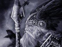 ODIN's Disciple