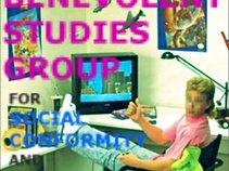 BENEVOLENT STUDIES GROUP