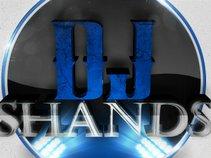 DJShandsMusic