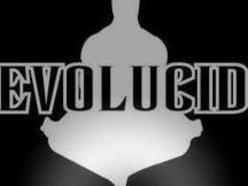 Image for Evolucid