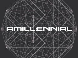 Image for Amillennial