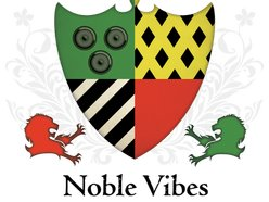 Image for Noble Vibes