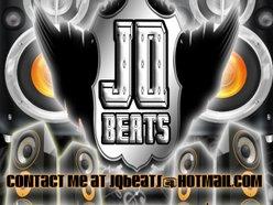 JQBEATS