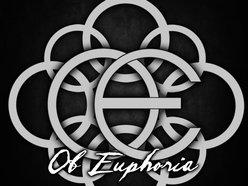 Image for Of Euphoria