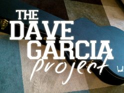 The Dave Garcia Project