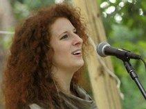 Maggie Moran