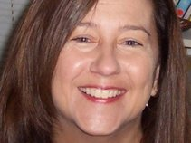 Maureen Spranza