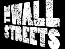 The Wall Streets
