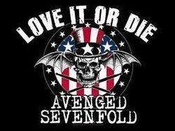 Avenged Sevenfold Songs | ReverbNation