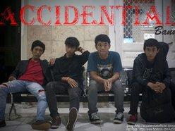 Accidential
