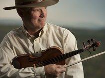 Fiddler Tim Smith