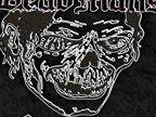 Dead Man's Grinn