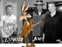 Coyote Joe