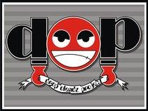 D.O.P