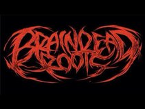 BrainDeadRoots (Official)