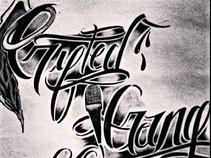 Gifted Gang Ent.