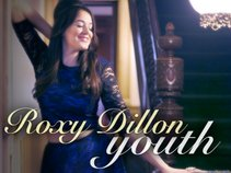 Roxy Dillon