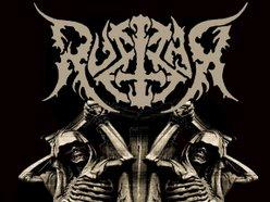 Image for RUTAH