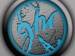 GHR Music