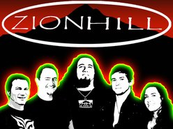 Image for ZIONHILL