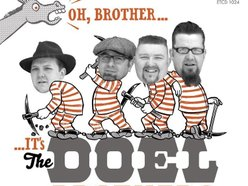 Image for The Doel Brothers