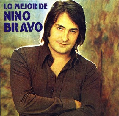Nino Bravos Songs