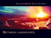 Yohann Abbou Electro Quartet