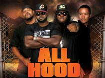 All Hood