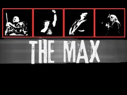 Image for The Max