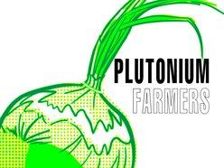 Image for Plutonium Farmers