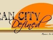 Ocean City Defined