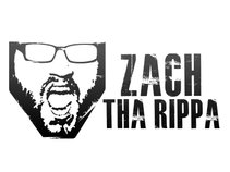 Zach Tha Rippa